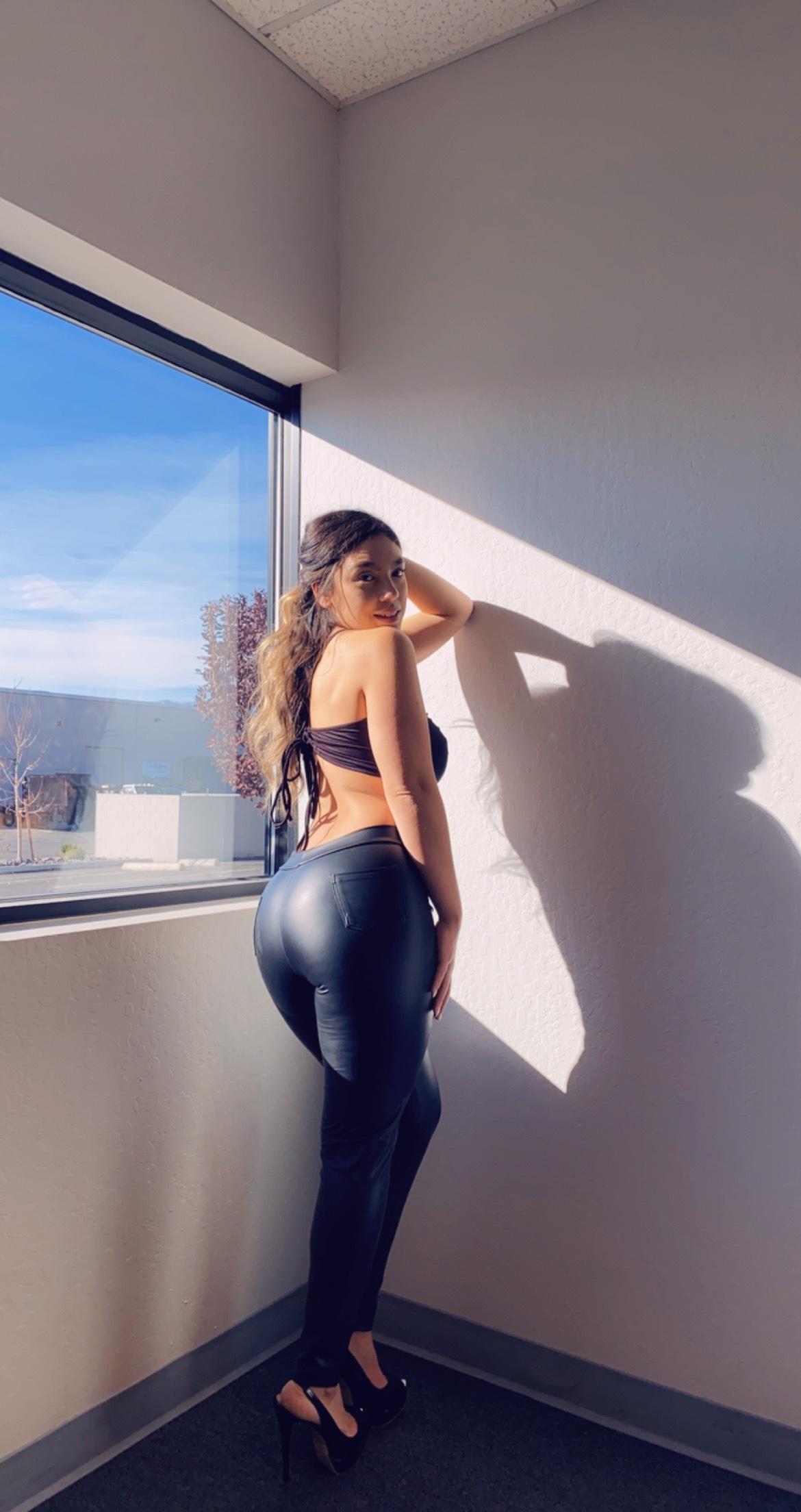 Latina hispana nayarit OnlyFans Full Size Profile Picture ...