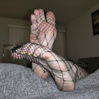 SexyFootGirl profile picture
