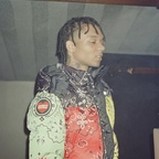 Swae Lee profile picture