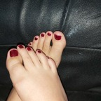 Feet_Nextdoor profile picture