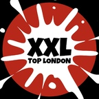 XXL Top London profile picture