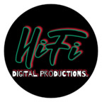 hifi_digital_productions profile picture