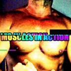 musclesinaction profile picture