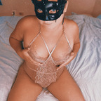 Masked Swinger profile picture
