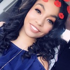 Red_Robyyy❤️ profile picture