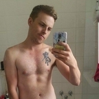 Old Mate Cpat profile picture