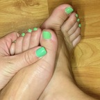 Cute Toes profile picture