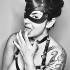 Mistress Kitty (Free) profile picture
