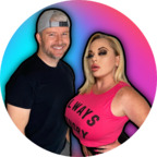 Adam & Kat profile picture