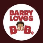 Barry ❤️ Boobs profile picture