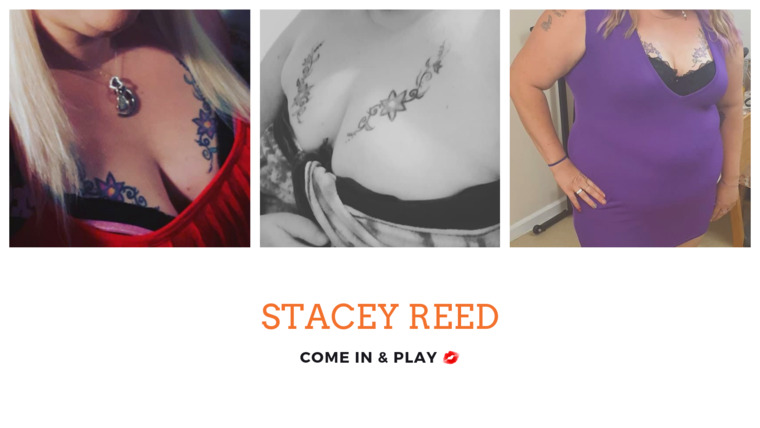 staceyreed wallpaper