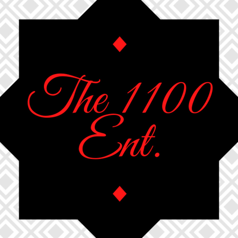 entertainment1100 wallpaper