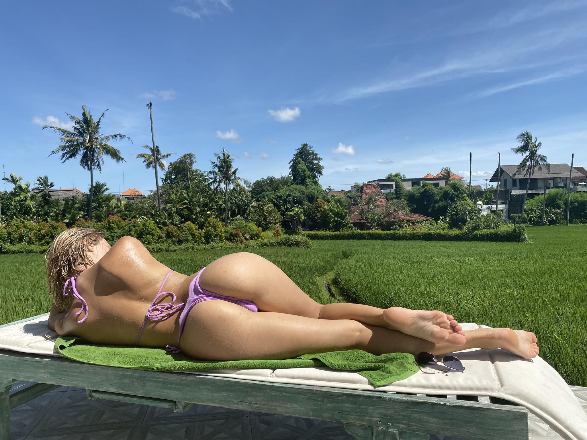 Natalia Starr @nataliaxstarr OnlyFans Full Size Profile